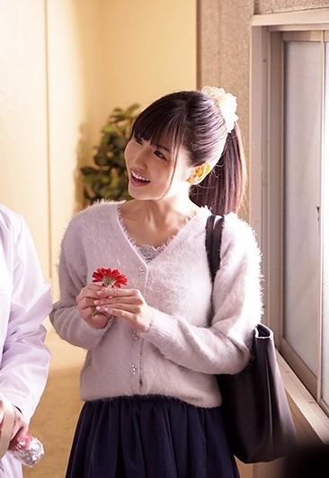 Sex Momo Sakura Và Bác Sĩ ...