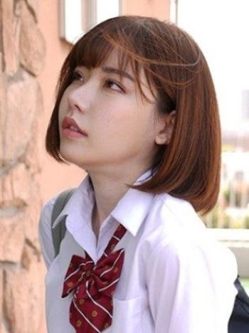 Sex Nữ Sinh Eimi Fukada Xinh ...